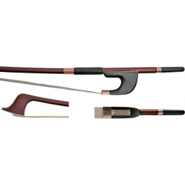 Gewa Otto Durrschmidt Double bass bow Gold Cмычок для контрабаса