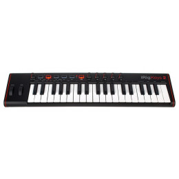 IK Multimedia iRig Keys 2 USB MIDI-клавиатура