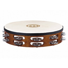 Meinl TAH2AB Traditional Тамбурин 10""