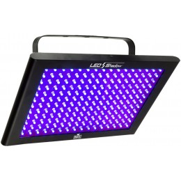 Chauvet Dj TFX-UVLED - Led Shadow УФ прожектор